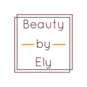 beautybyely