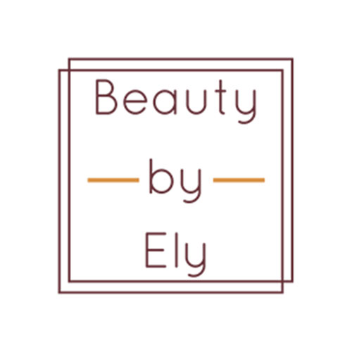 Beauty By Ely