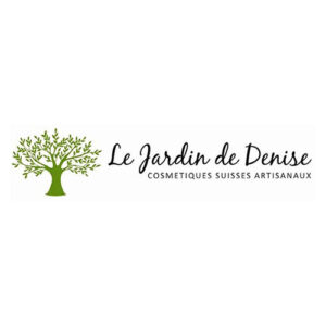 the-gardens-of-denise