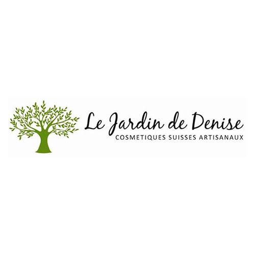 Denise's Garten