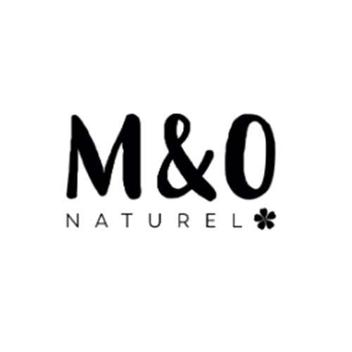 M&O Naturel