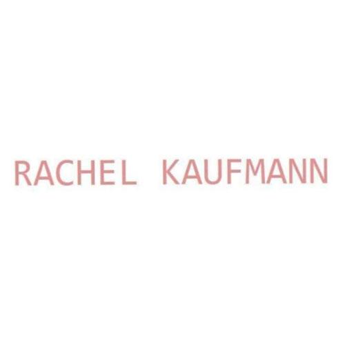 Rachel Kaufmann