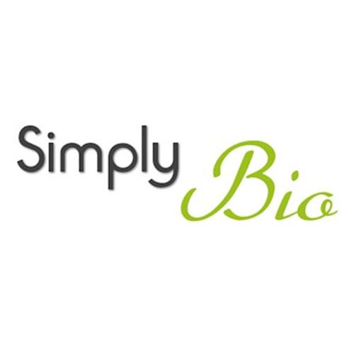 Simply Bio