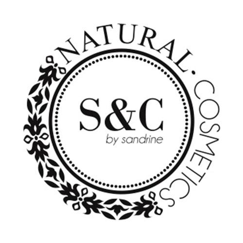 S&C BY Sandrine