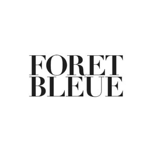 forest_bleue