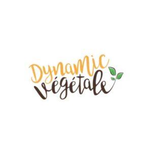 dynamic_vegetale